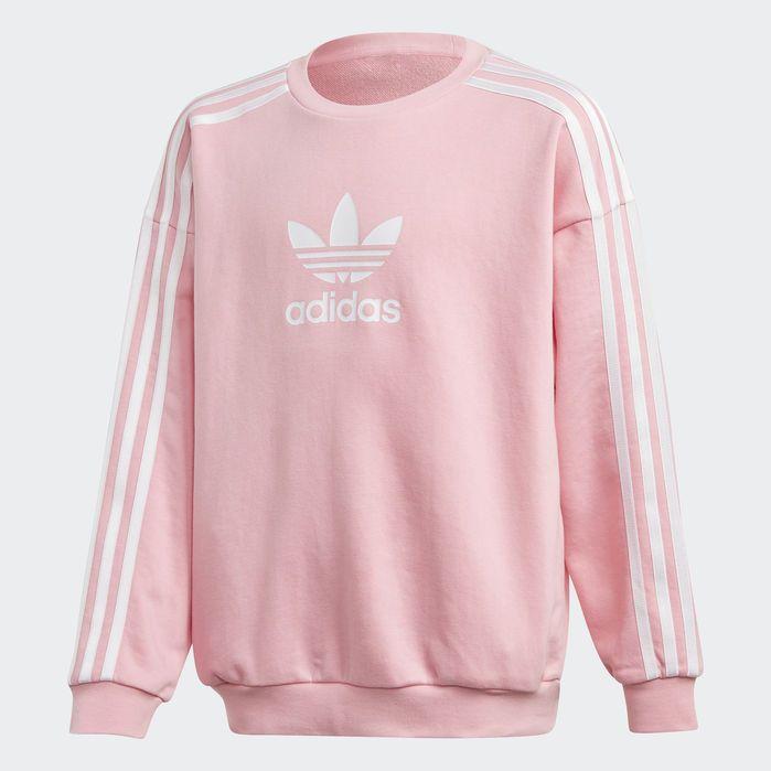 Culture Clash Sweatshirt | Sweatshirts, Graphic sweatshirt
