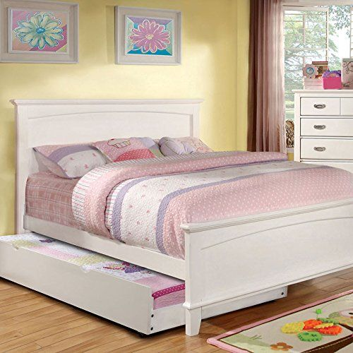 Sleigh Bed King Queen Twin Upholstered Home Stuff Bed Bed