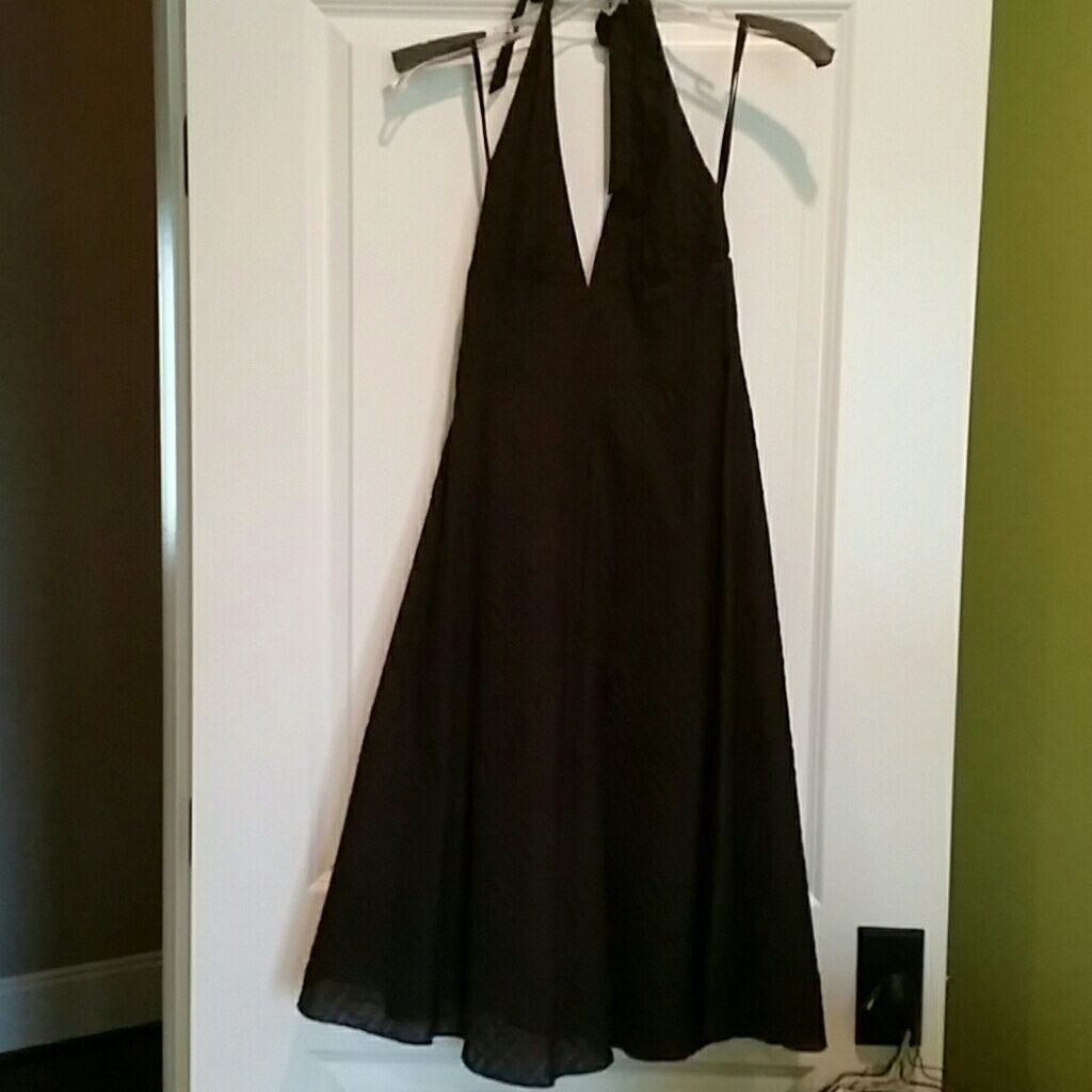 Jcrew brown dress products