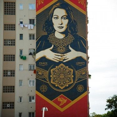 http://artsuggest.com/630-2763-thickbox/shepard-fairey-peace-and-justice-woman.jpg