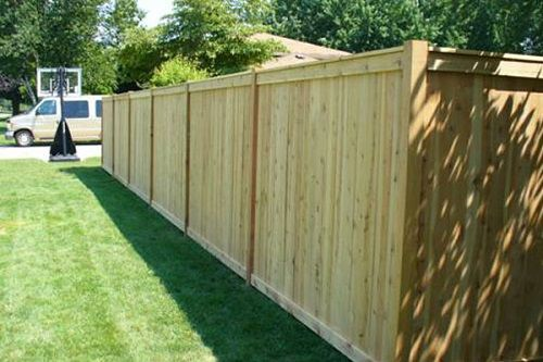 Things To Notice Before Finding Fence Companies Near Me 640 x 480