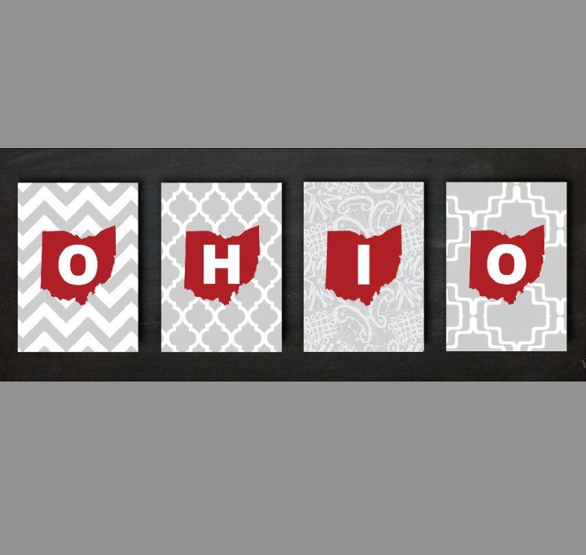 Pin on OSU room