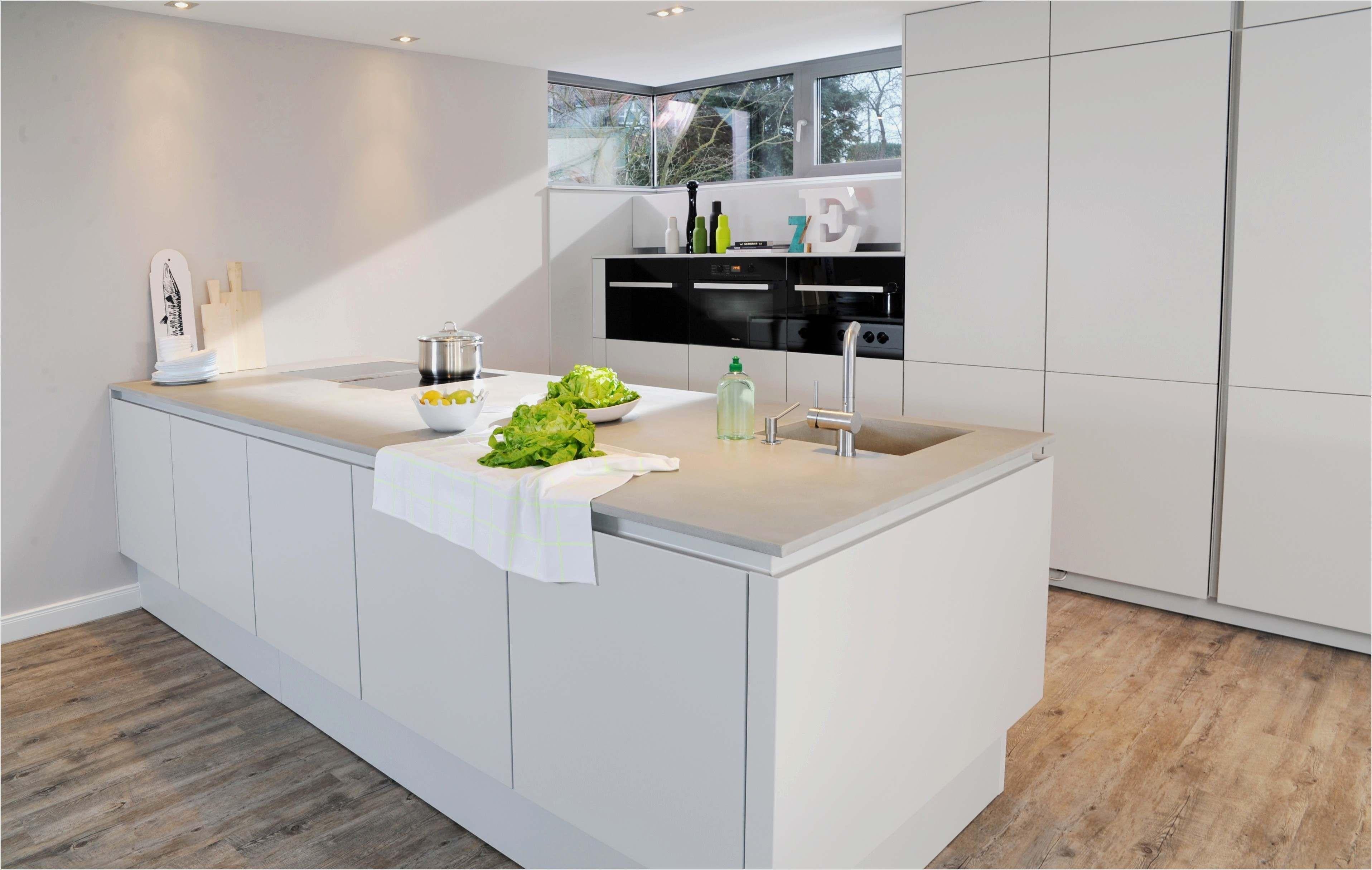 U Kuche Weiss Hochglanz Genial Elegant Ikea Kuche Weiss Hochglanz White Kitchen Remodeling Ikea Kitchen Kitchen Decor