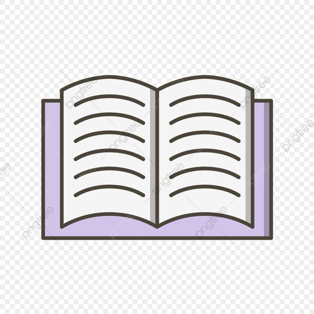Vector Open Book Icon Book Clipart Book Icons Open Icons Png And Vector With Transparent Background For Free Download Book Icons Open Book Ancient Books