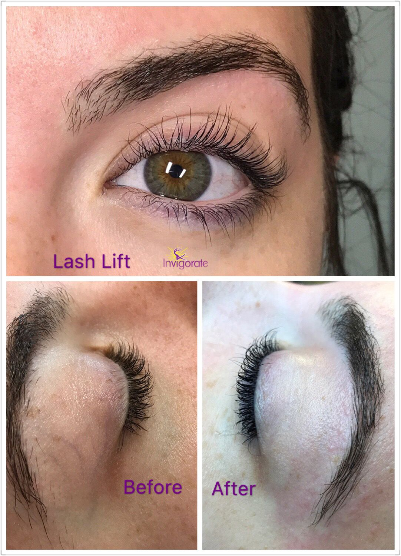 lash lift   Eyelash extensions Eyelash enhancer Eyelashes