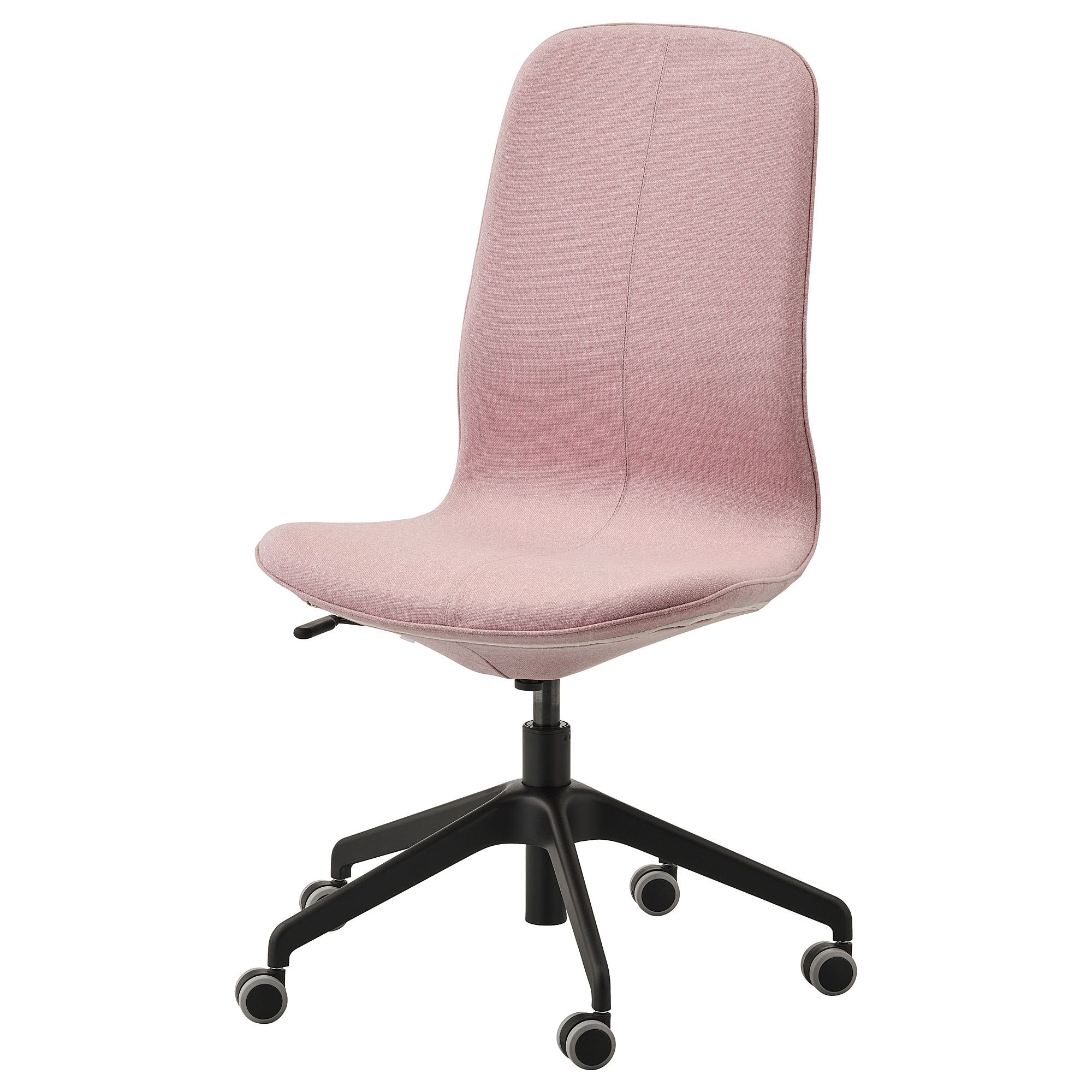 US Furniture and Home Furnishings | Chair, Black office