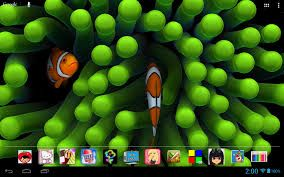 Live 3d Hd Wallpapers For Laptop Wallpapers Places To Visit