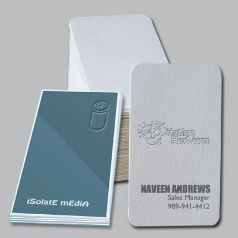 You need to be unique in the design you choose for your cards and it you need to be unique in the design you choose for your cards and it needs to represent your business reheart Choice Image