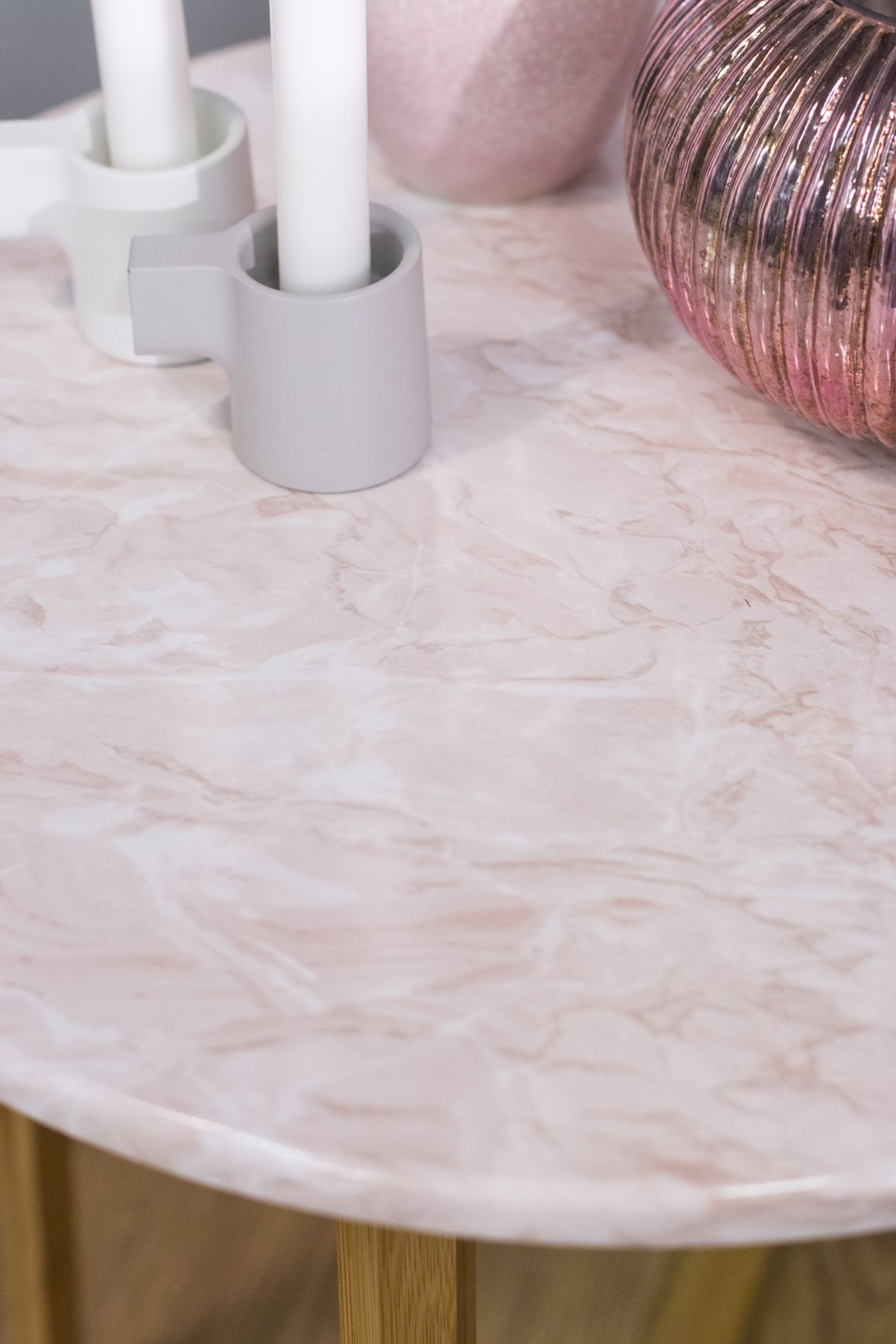 alkor stone marble tiles sticky back plastic designs are perfect rh pinterest com