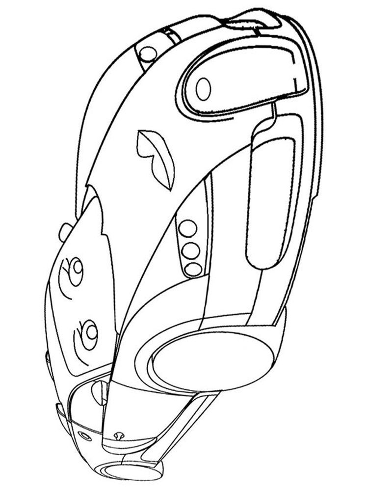 Bugatti Coloring Pages Download Bugatti Is An Automotive Company That Produces Cars With Coloring Pages Kids Printable Coloring Pages Printable Coloring Pages