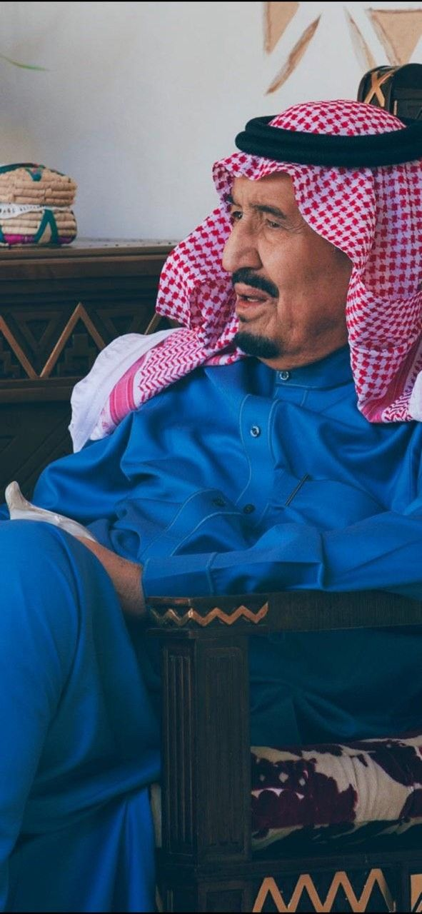 Pin By Mada Habhab On السعودية In 2020 Wedding Art Saudi Arabia Culture Art And Architecture