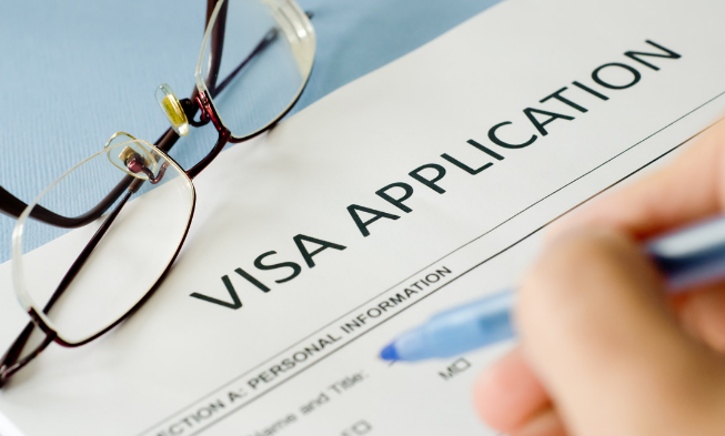 ae00037355094714a3301346a69d979f - How Long Does A Nigerian Visa Take To Get