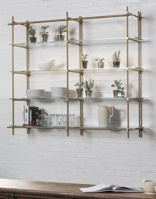 5xx Error Glass Shelves Kitchen Open Kitchen Shelves Glass Bar
