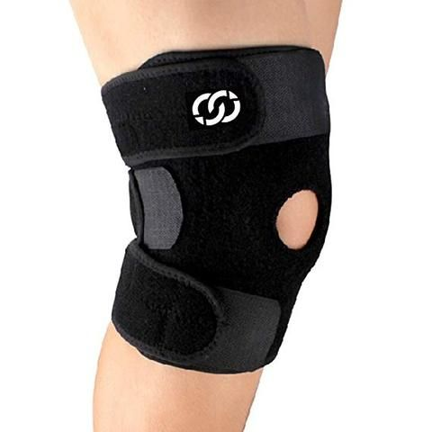 #Calf #Compression #Sleeve for #Varicose #Veins