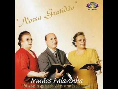 Divino Companheiro Irmaos Falavinha Com Imagens Musica Gospel