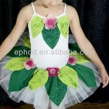Resultado De Imagen Para Disfraz De Flores Disfraces Reciclados Para Niñas Disfraces Para Nenas Disfraces De Primavera