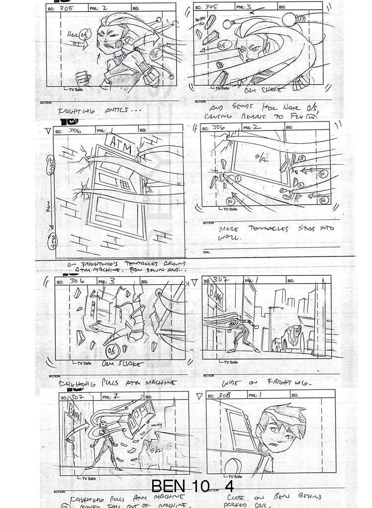 Pin by Sabau Cristina on ADT-StoryBoards Pinterest Storyboard - script storyboard
