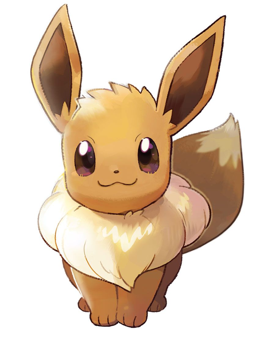ae0061c26a3e068f063c73e620287021 - How To Get Ninetales In Pokemon Let S Go Pikachu
