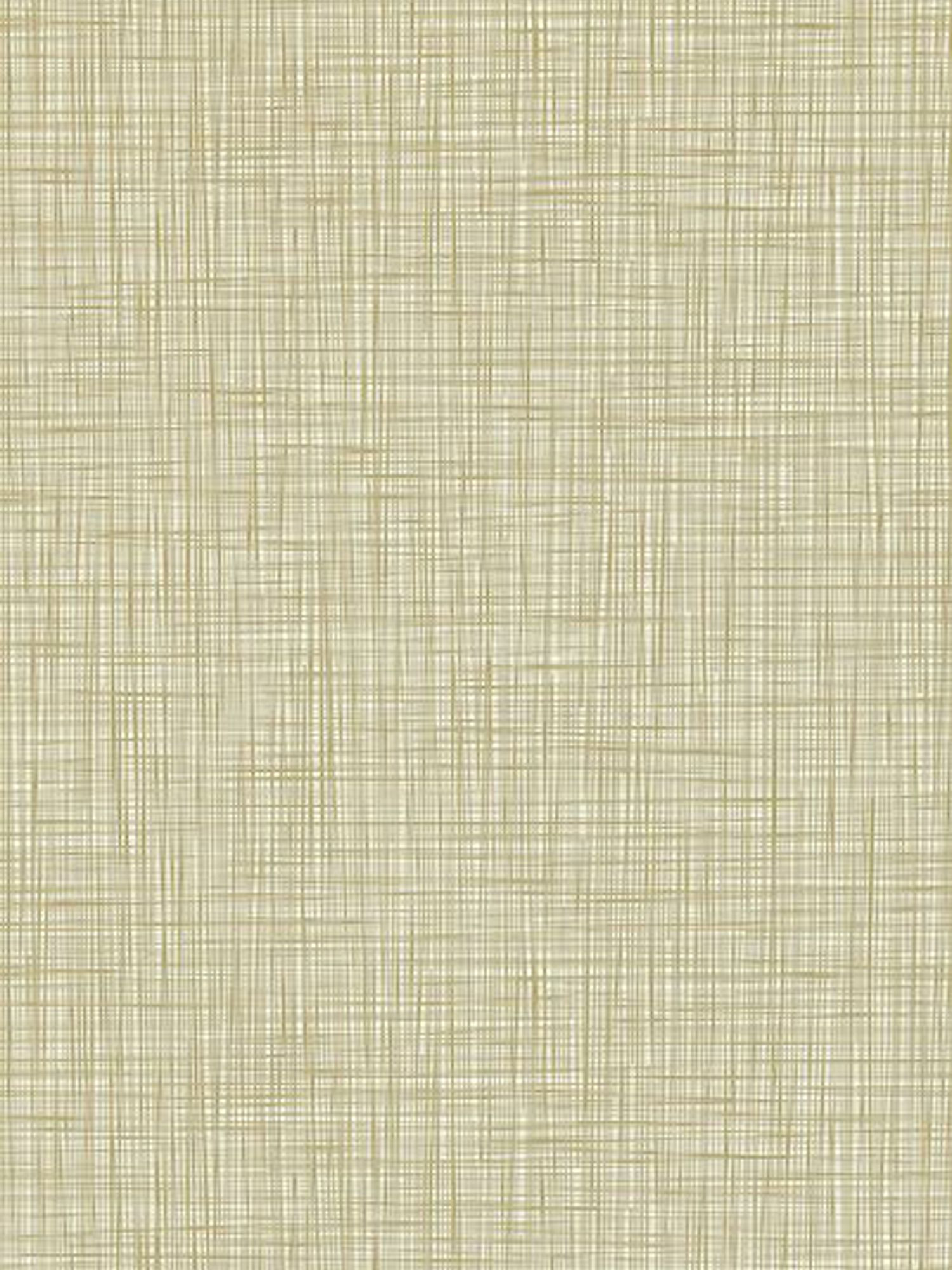 Orla Kiely House for Harlequin Scribble Wallpaper Retro