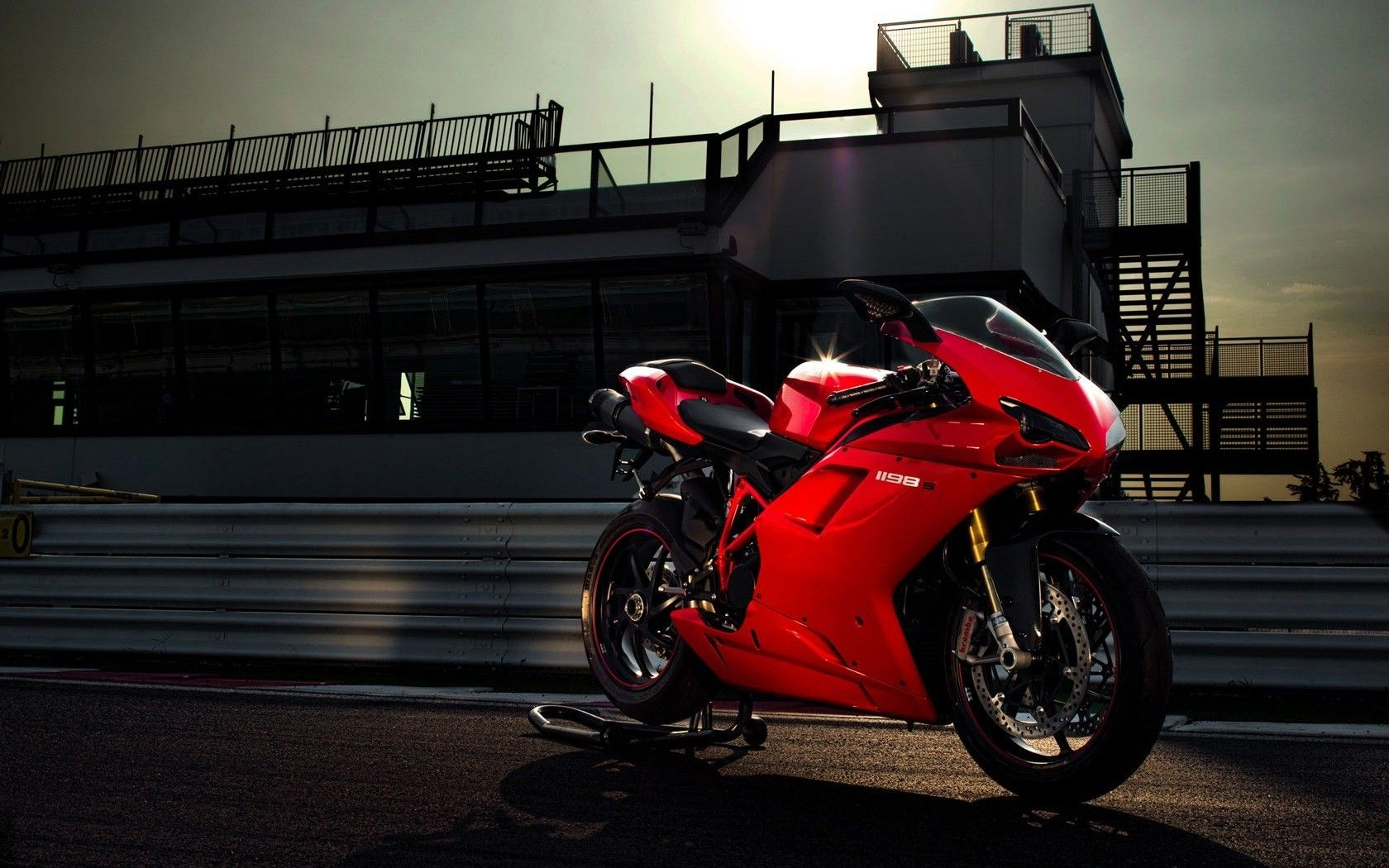 ducati 1198s bike hd wallpaper | Motorcycles HD Wallpaper ...