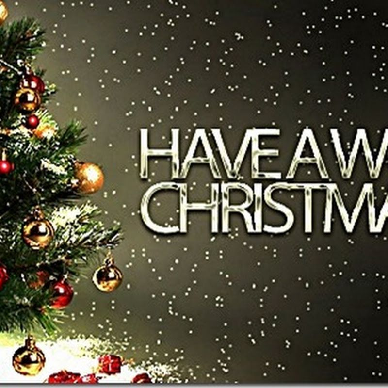 Christmas cover photos for Facebook Timeline   Pinterest   Christmas ...