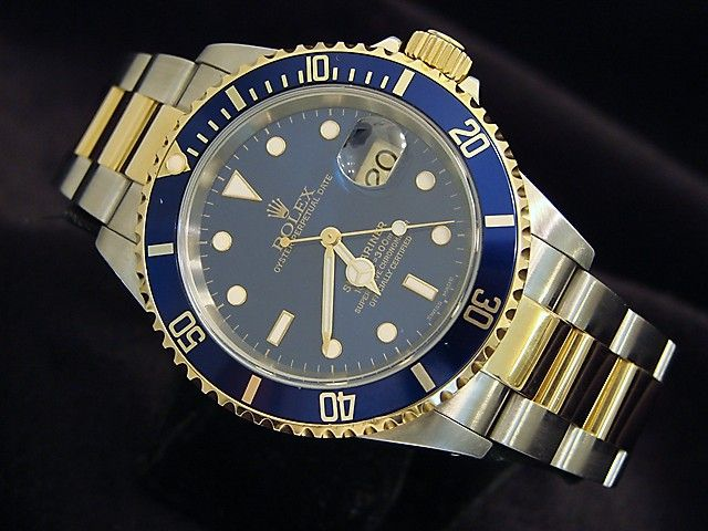 2015 mens rolex watches check more at crackwatches com 2015 mens rolex watches check more at crackwatches com