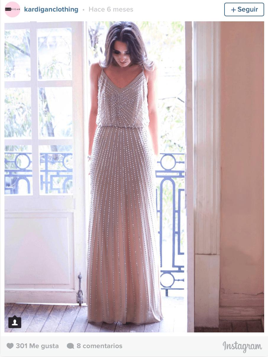 Renta De Vestidos En La Cdmx 6 Lugares Increíbles Moda Y
