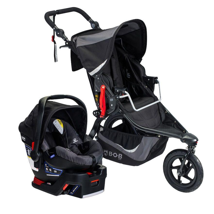 15++ Bob rambler jogging stroller compatible car seats ideas