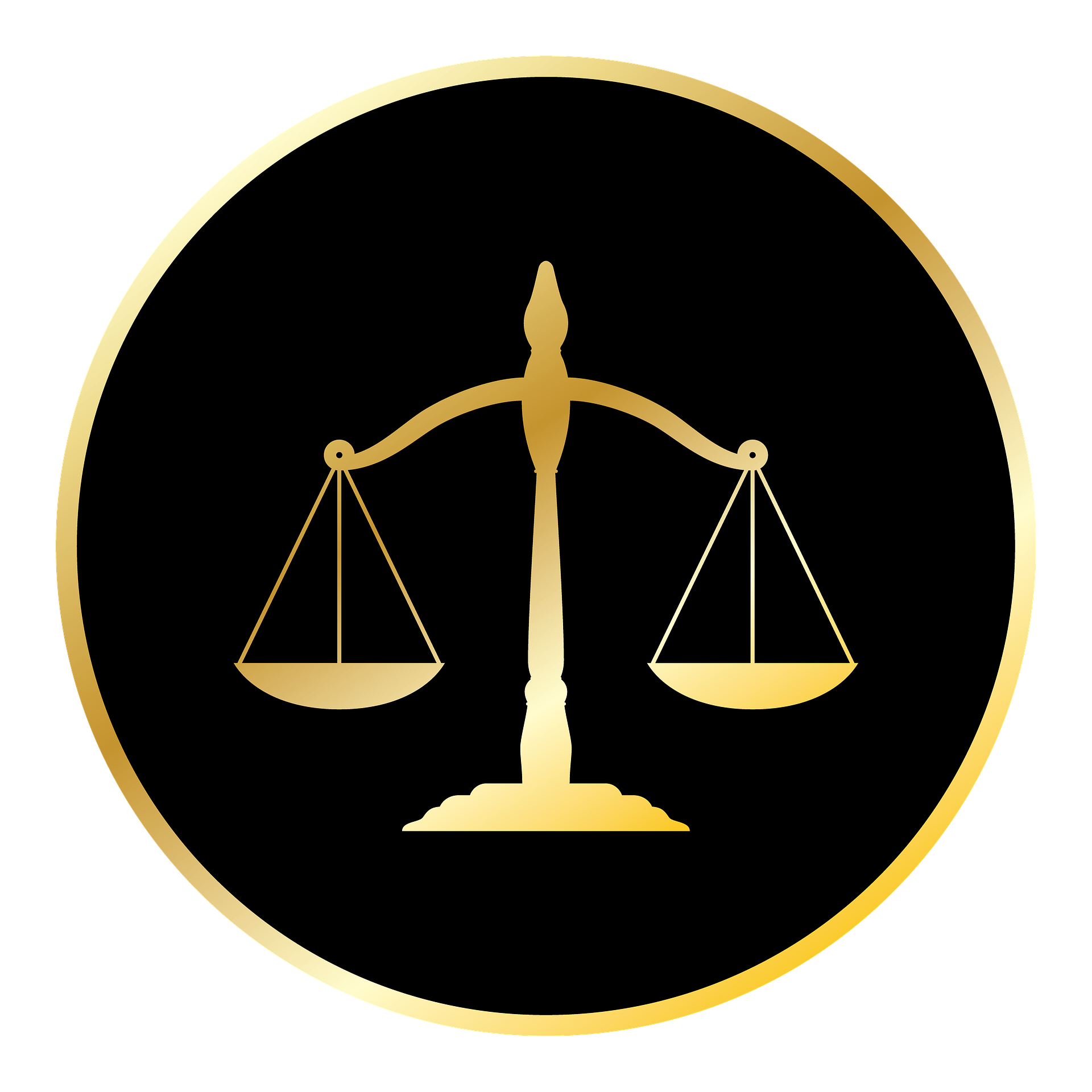 The Law Of God Part One Technical drawing, Justice logo, Law