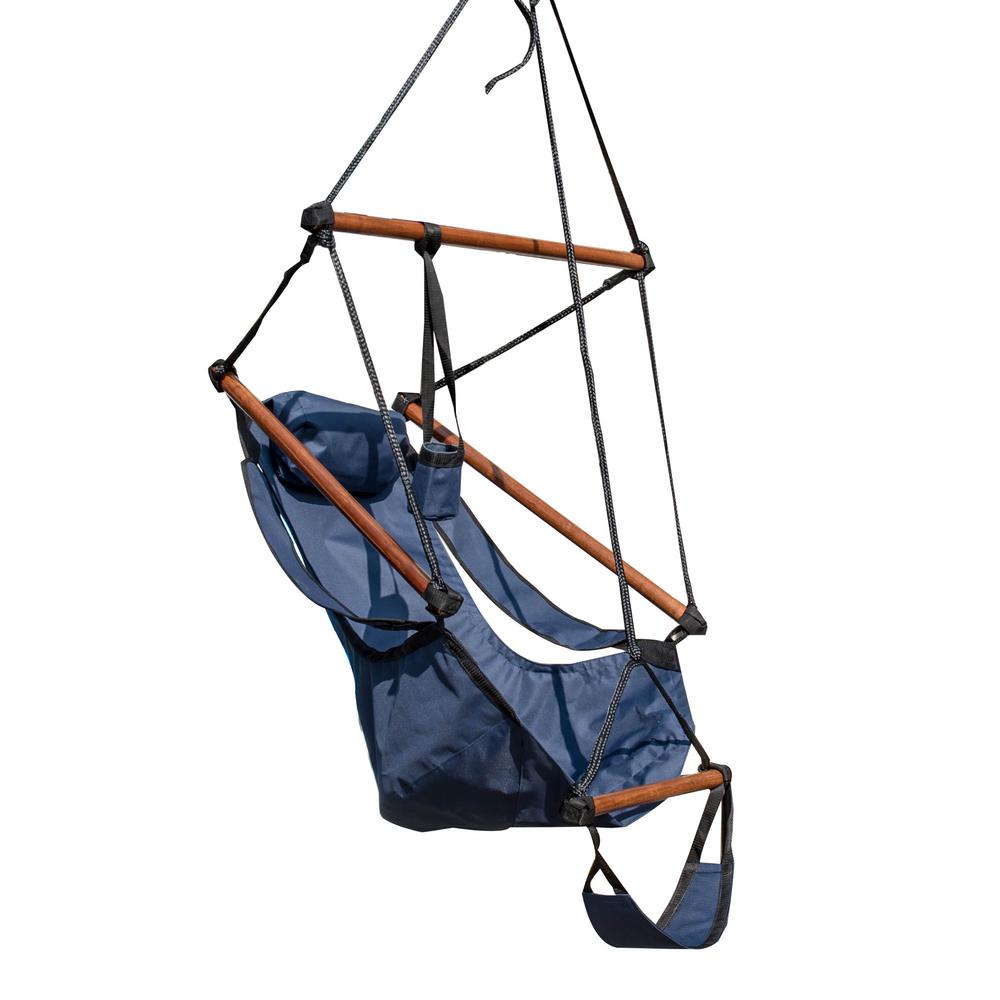 Outdoor Hanging Chair Google Search Hanging Chair Outdoor Outdoor Living Veranda Swing