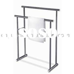 freestanding towel racks Google Search Hardware Pinterest
