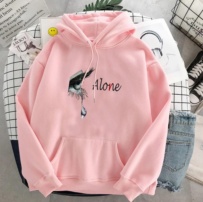 Customizable Custom HoodieSweatshirtT-shirt