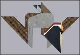 charley harper prints - Google Search