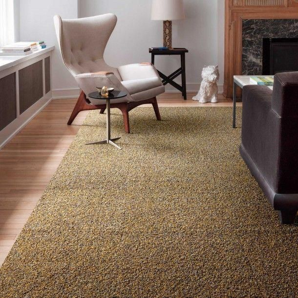 Best Carpet Runners 36 Inches Wide Carpetrunnersextralong In 640 x 480