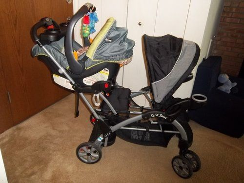 pics baby number next new baby products baby baby strollers. Black Bedroom Furniture Sets. Home Design Ideas