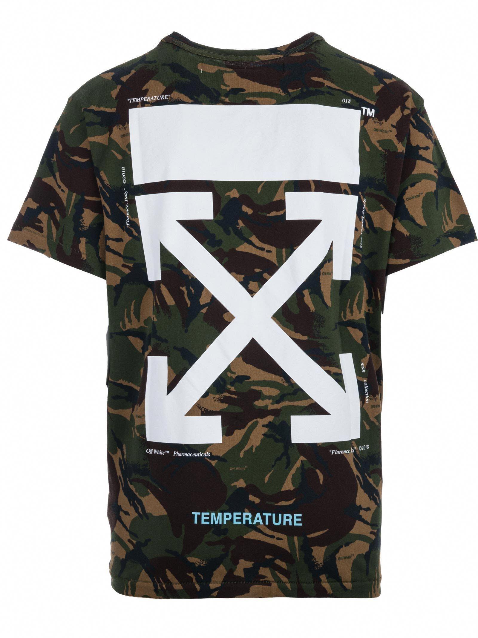 Alert Tiger Print Animal Fashion Brand Purpose Tour Homme 3d T-shirts 2017 New Men 100% Cotton Fashion Hip Hop Kanye West T-shirt Tops & Tees