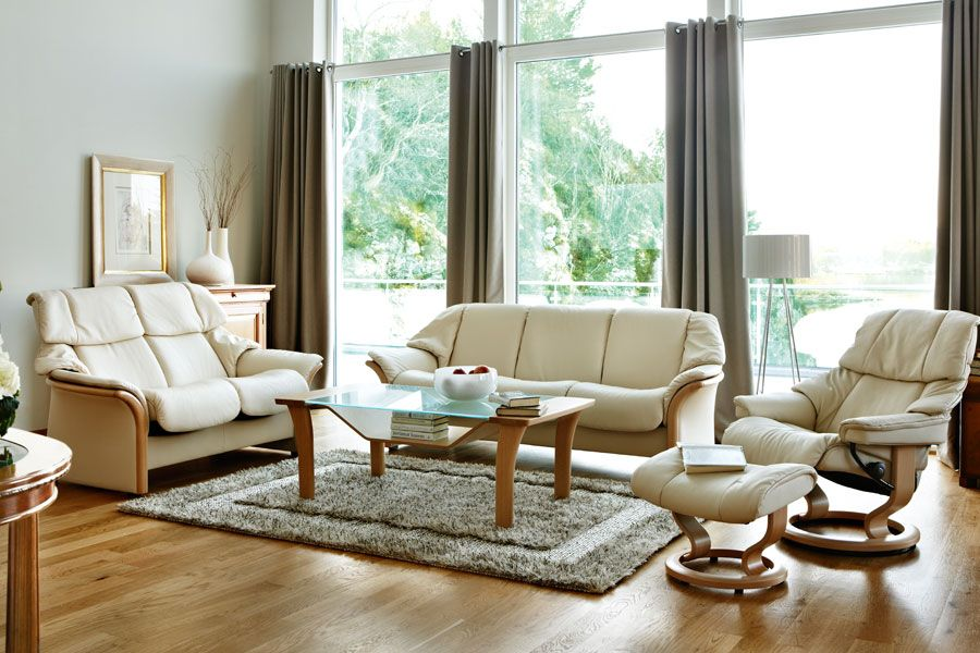 ekornes eldorado sofa ekornes pinterest sofa stress less and rh pinterest com