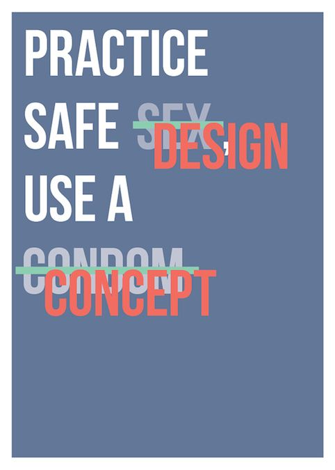 19 pun filled posters that graphic designers will relate to quotes rh pinterest com