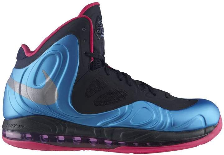 new products e426e c227b Nike Hyperposite Fireberry. Nike Hyperposite Fireberry Nike Air Max ...
