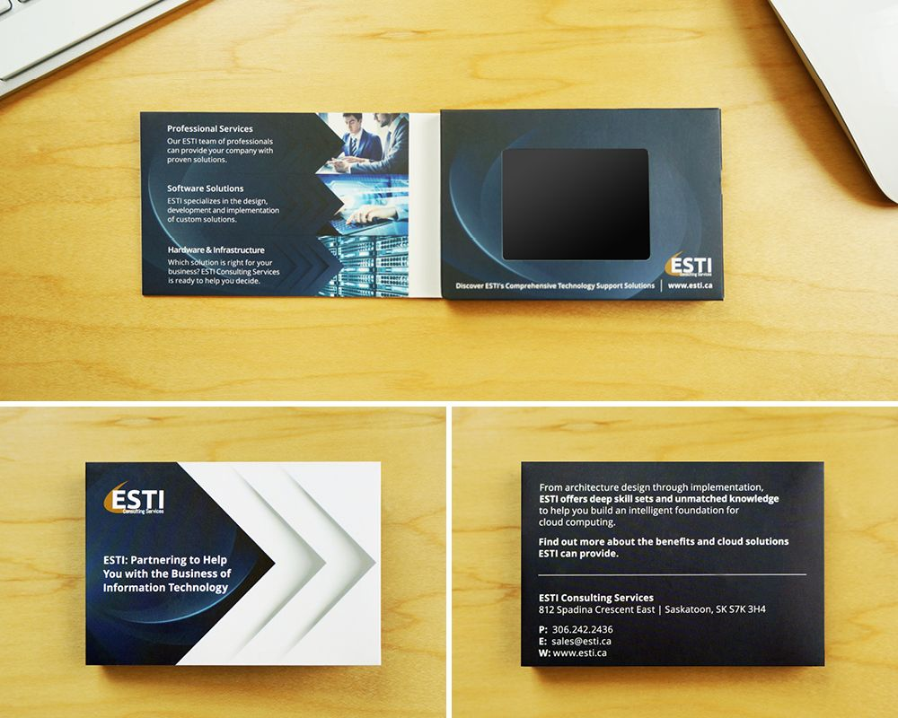 Uvideo custom mini high end sales leave behind similar size to uvideo custom mini high end sales leave behind similar size to standard business card magicingreecefo Image collections
