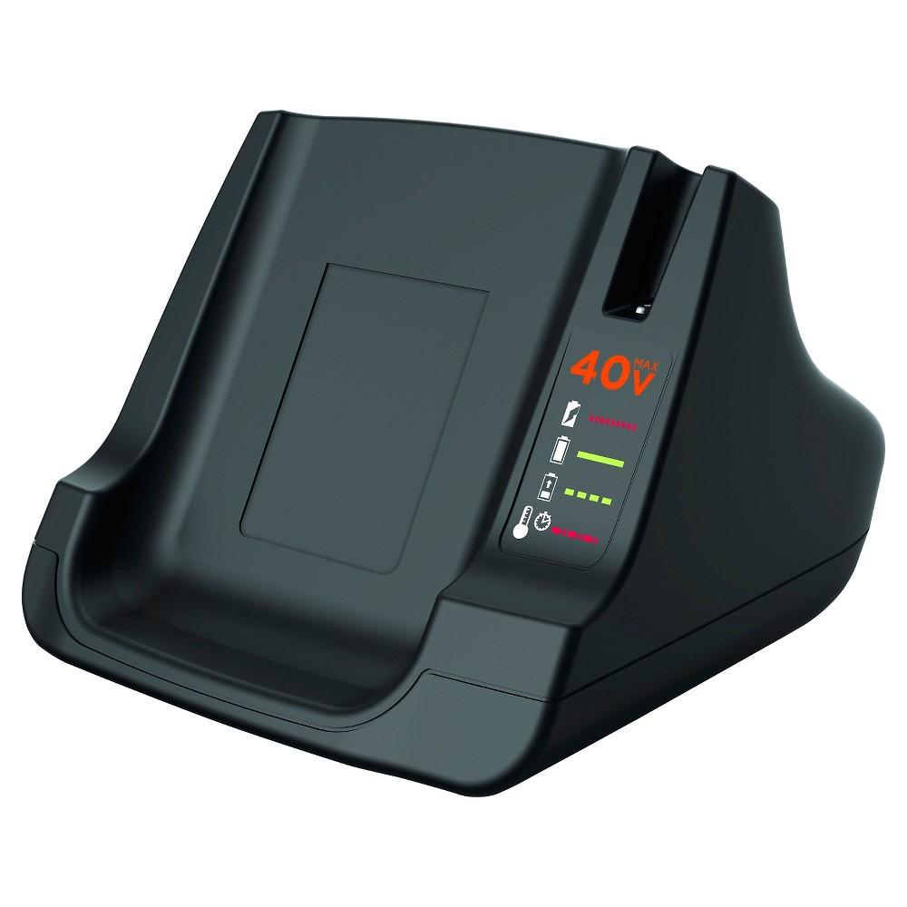 Black Decker Rechargeable Battery Charger Black Rechargeable Battery Charger Battery Charger Black Decker