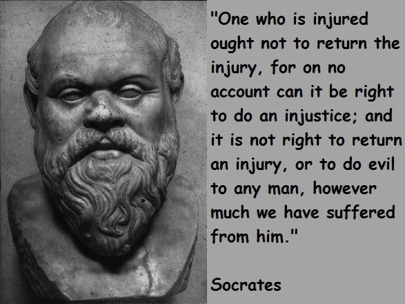 Socrates Famous Quotes 4 Socrates Quotes Philosophical Quotes Ancient Greek Quotes