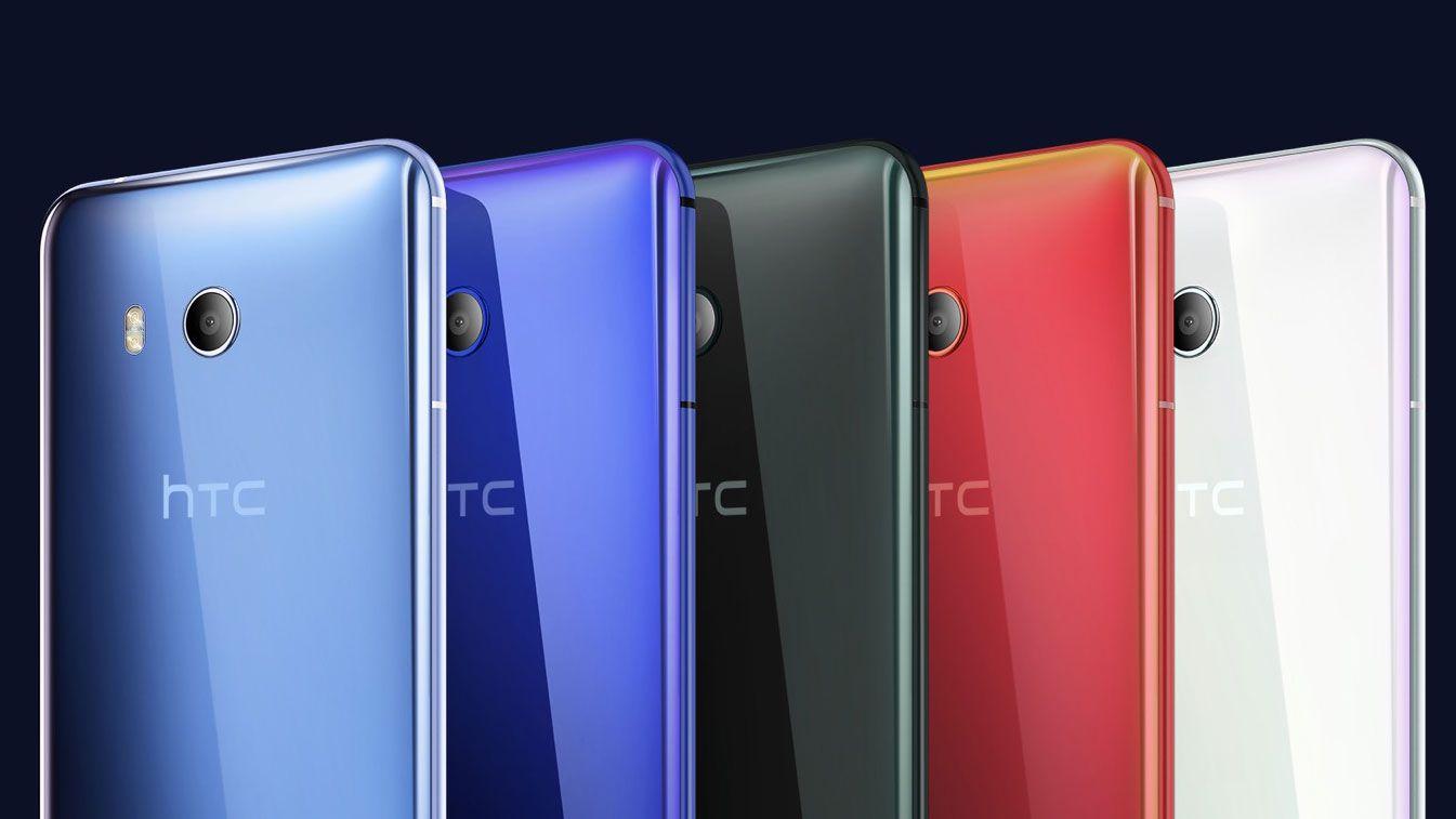The best HTC U11 deals in April 2019 | NEW TECH in 2019