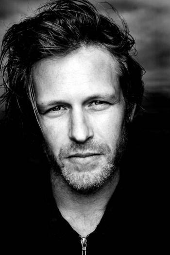 Trond Espen Seim Norwegian Actor Oh Man Norwegian People Actors Actors Actresses
