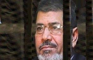 قال اللواء عباس كامل رئيس مكتب الرئيس المصري عبد الفتاح السيسي