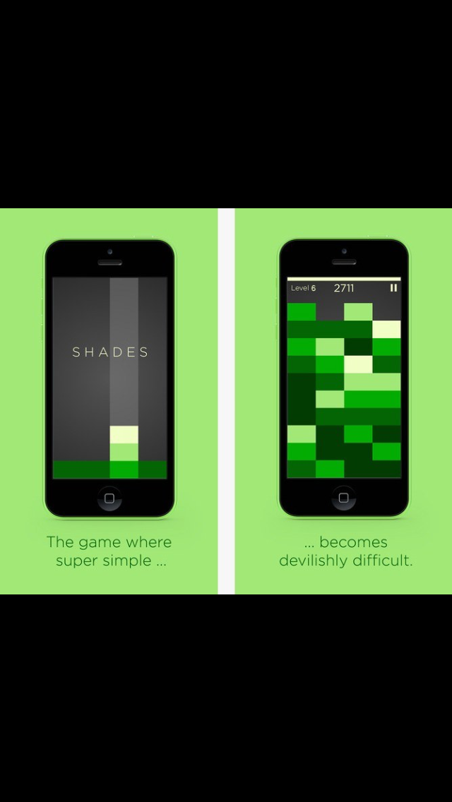 A Mazing Escape Puzzle Game for iOS & Android User