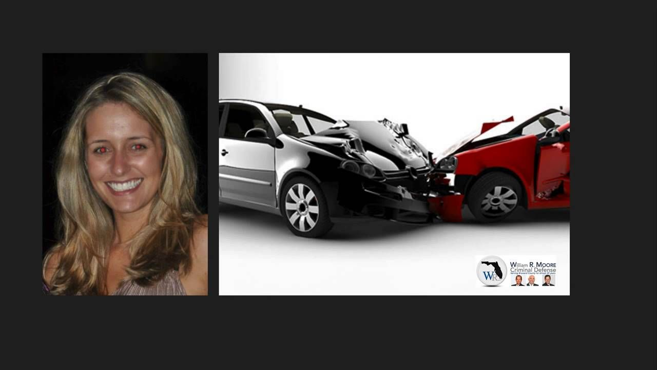 Accident With Fatality Car Car Insurance Car Brands