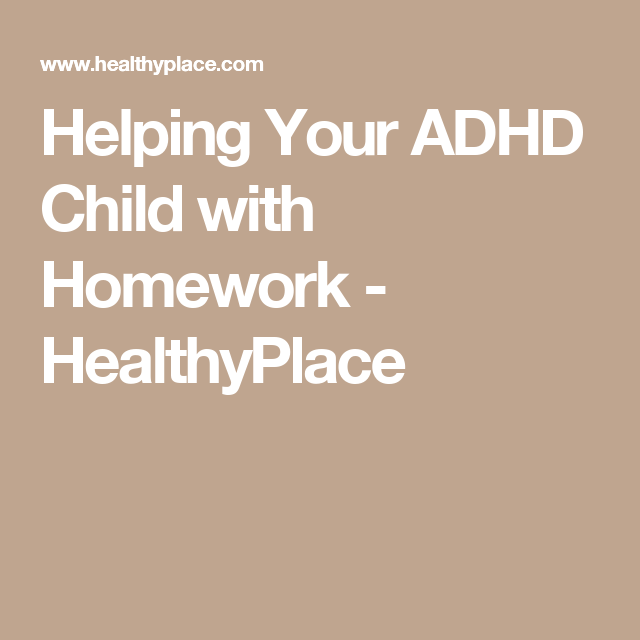 Pin on ADHD/high functioning autism