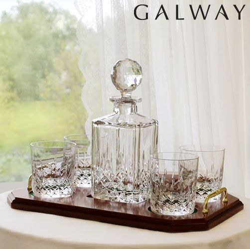 ... gift list galway trays christmas gifts ireland forward personalised