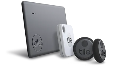 Tile S Bluetooth Tracker Devices Can Find Just About Anything You Re Tracking Tile In 2020 Bluetooth Tracker Tracking Device Bluetooth